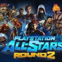 PlayStation All-Stars Battle Royale: scoperto il titolo ufficiale del picchiaduro Sony per PlayStation 5?