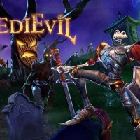 MediEvil, disponibile l'elenco trofei