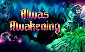 Alwas_Awakening_recensione_000