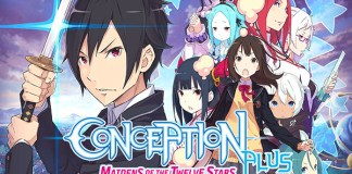 Conception-Plus