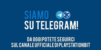 telegram playstationbit