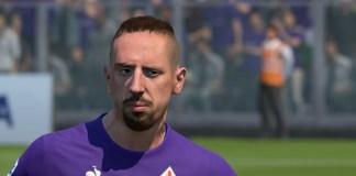 FIFA_20_ribery