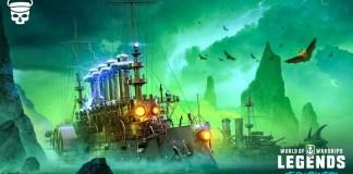 wow_legends_halloween world warships