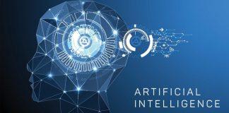 Artificiale Intelligenza AI