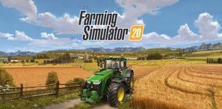 Farming-Simulator-20