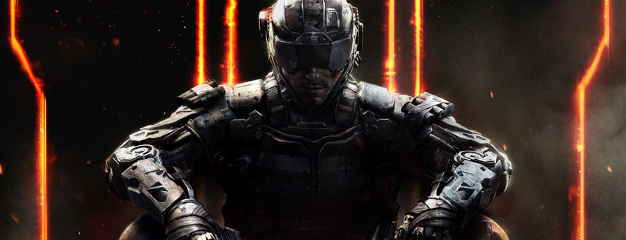 How to Change Your NAT Type for Call of Duty: Black Ops III