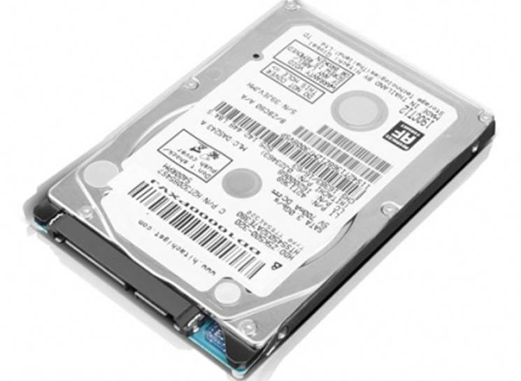 replacing the full internal hard drive of PS4 will add more storage