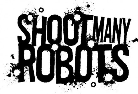 shoot-many-robots-logo-01-440x300