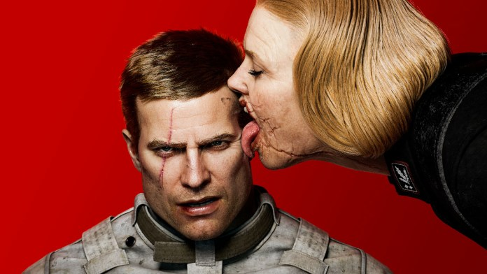 Wolfenstein 2: The New Colossus Guida Trofei