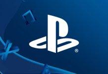 La line-up PlayStation Japan musicale