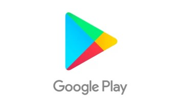 free download play store app for mobile