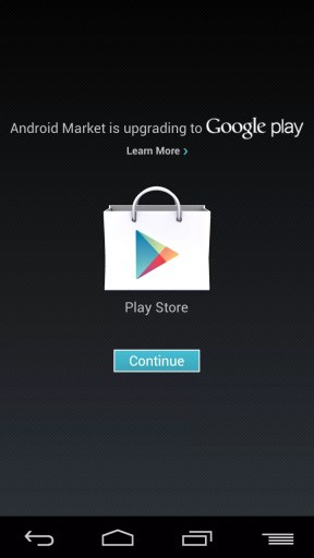 Play Store Free Download For Mobile Samsung