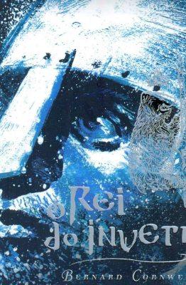 As Crônicas de Artur: O Rei do Inverno
