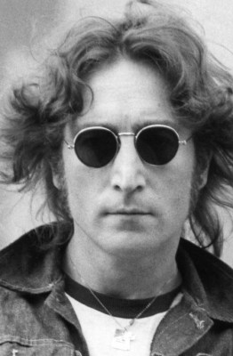 oculos-de-sol-john-lennon1-1024x690