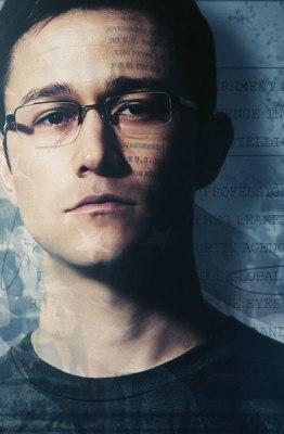 Crítica   Snowden - Herói ou Traidor