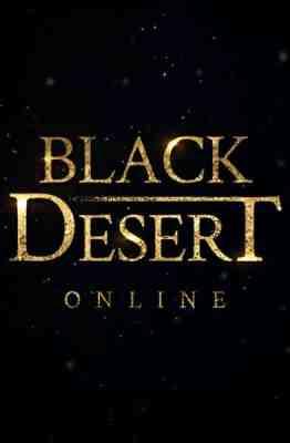 Black Desert Online | História e Classes (+ Sorteio de Chave de Acesso ao Beta Fechado)