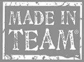 Made in Team