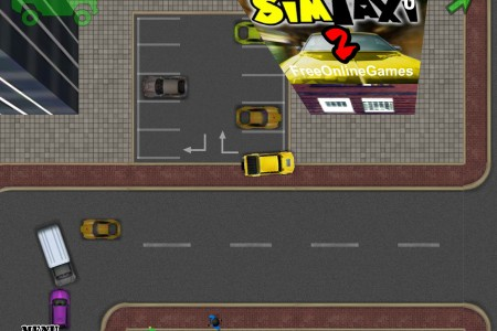 GTA games     free online HTML and Flash games     play for free  2D GTA analogue