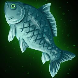 aprils fish