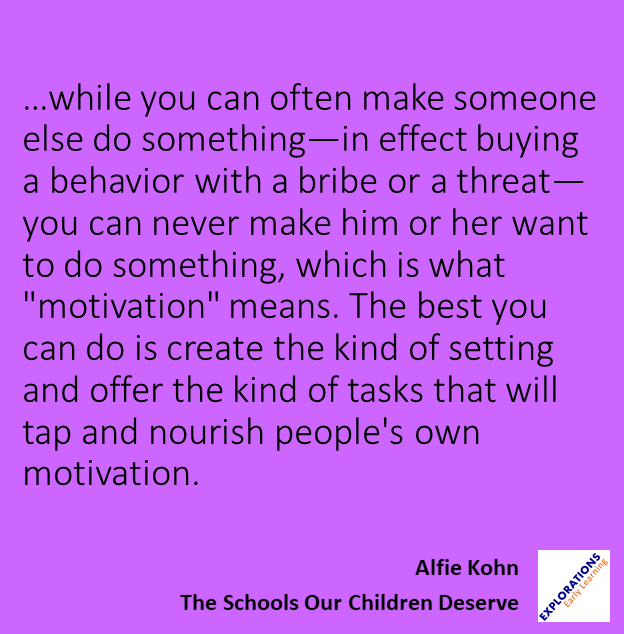 The Schools Our Children Deserve Quote 01867 Playvolution Hq