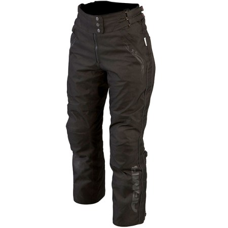 Armr Moto Kira 2 Ladies Motorcycle Trousers
