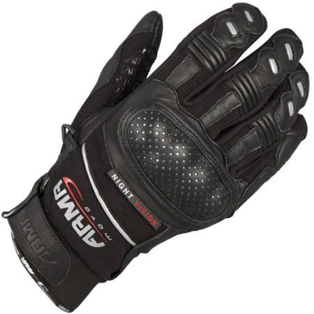 Armr Moto SHL225 Motorcycle Gloves