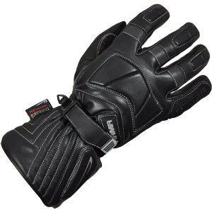 Armr Moto WPL330 Motorcycle Gloves