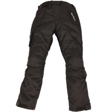 Buffalo Imola Childrens Motorcycle Trousers