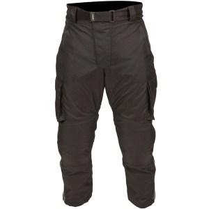 Buffalo Pacific Motorcycle Trousers Long Leg