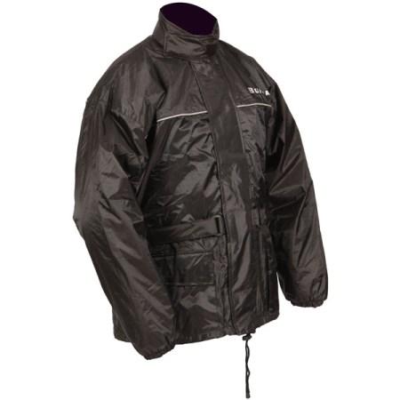Buffalo Sabre Waterproof Over Jacket