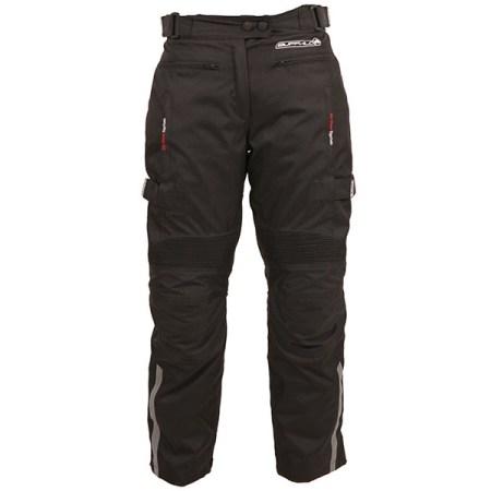 Buffalo Turin Ladies Motorcycle Trousers