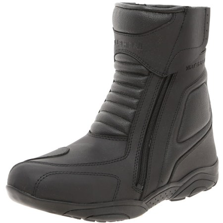 Duchinni Jota Motorcycle Boots