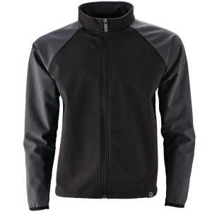 Knox Cold Killers V15 Mens Sports Top