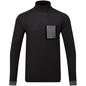 Knox Joseph Dry Inside Long Sleeve Shirt