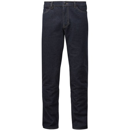 Knox Richmond Denim Motorcycle Jeans - Blue