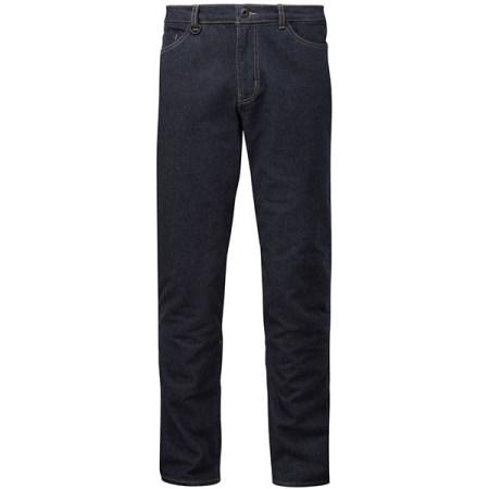 Knox Richmond Denim Motorcycle Jeans - Blue