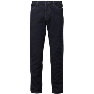 Knox Spectre Buxton Denim Motorcycle Jeans Blue
