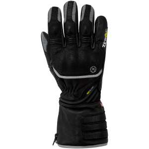Knox Zero 2 Motorcycle Gloves