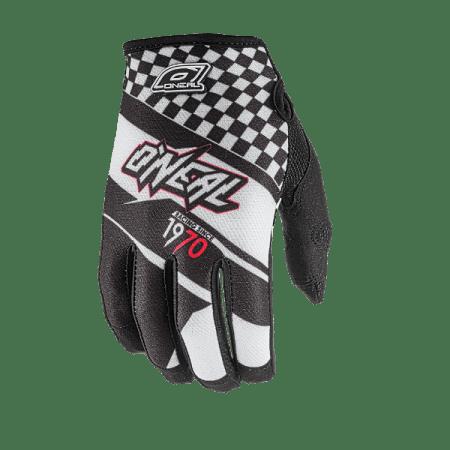 ONeal Jump Afterburner Motocross Gloves