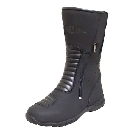 Armr Moto Sugo Motorcycle Boots