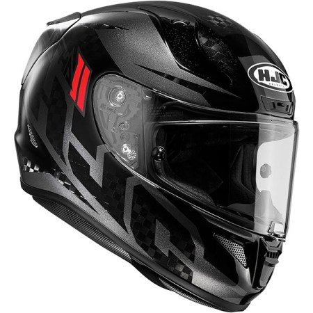 HJC-RPHA11-Lowin-Carbon-Motorcycle-Helmet