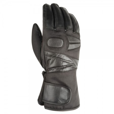 Akito Easy Motorcycle Gloves