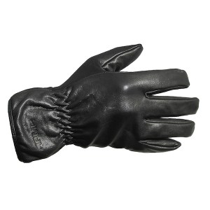 Armr Moto C425 Motorcycle Gloves Black