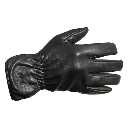 Armr Moto C425 Motorcycle Gloves - Black