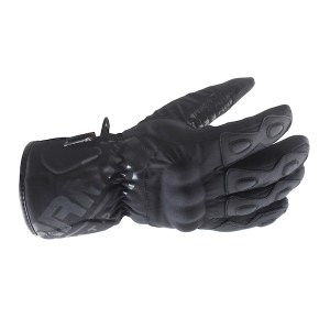 Armr Moto LWP340 Motorcycle Gloves