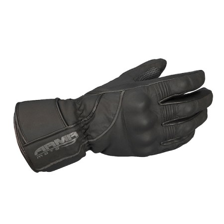Armr Moto WPL245 Motorcycle Gloves