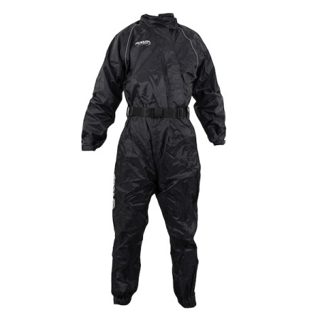 Armr Moto Rain Wear Over Suit
