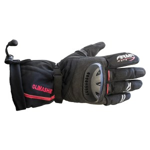 Armr Moto WP680 Motorcycle Gloves