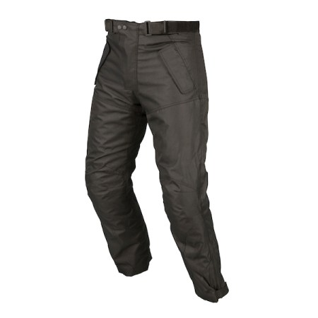 Dojo Hara Motorcycle Trousers