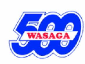 wasaga 500